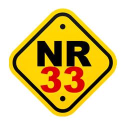 nr-33 Dedetizadora Tecnoinseto Londrina