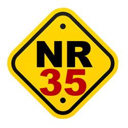 nr-35 Dedetizadora Tecnoinseto Londrina