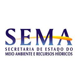 sema Dedetizadora Tecnoinseto Londrina