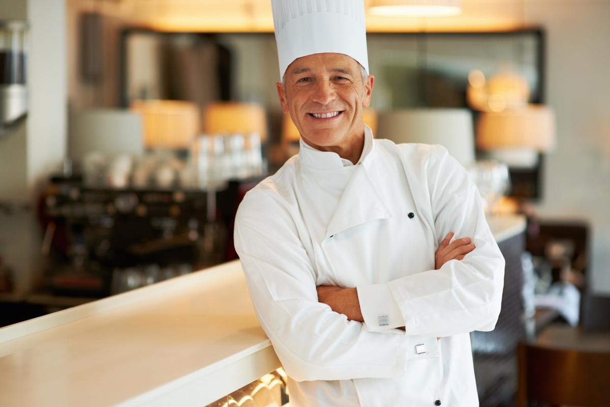 chef Dedetizadora - Tecnoinseto Londrina